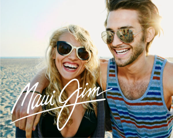 sunglasses_maui_jim
