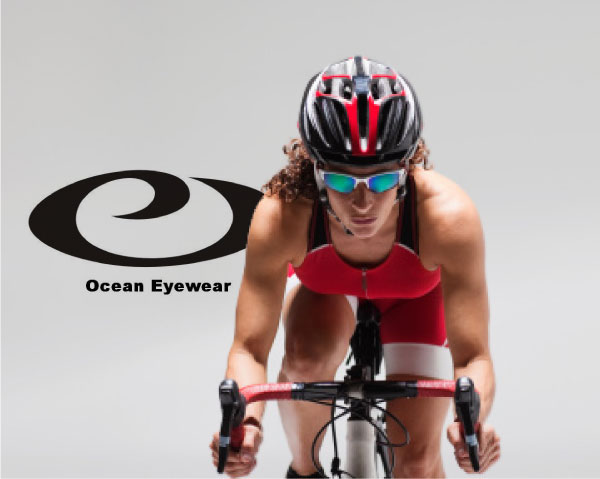 sunglasses_ocean_eyewear